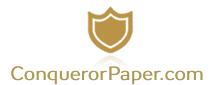 ConquerorPaper.com